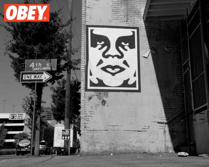 obey-collage-mur