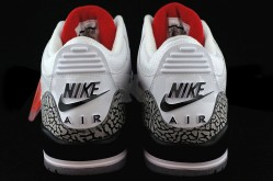 Air-Jordan-II-3-White-Cement-Retro