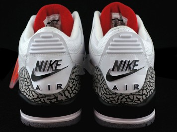 Air-Jordan-II-3-White-Cement-Retro