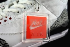 Air-Jordan-II-3-White-Cement-Retro-88