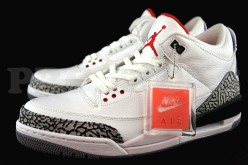Nike-Air-Jordan-II-3-White-Cement-Retro-88-6