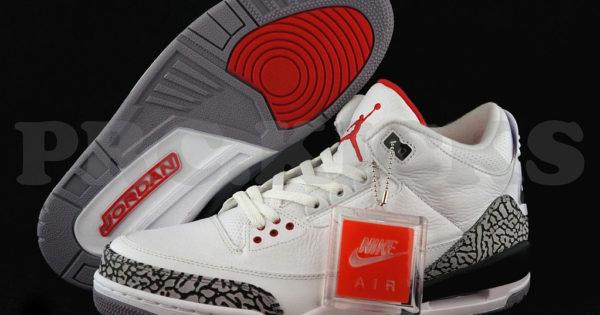 Nike-Air-Jordan-II-3-White-Cement-Retro-88