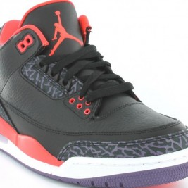 Air-jordan-III-3-crimson-noir