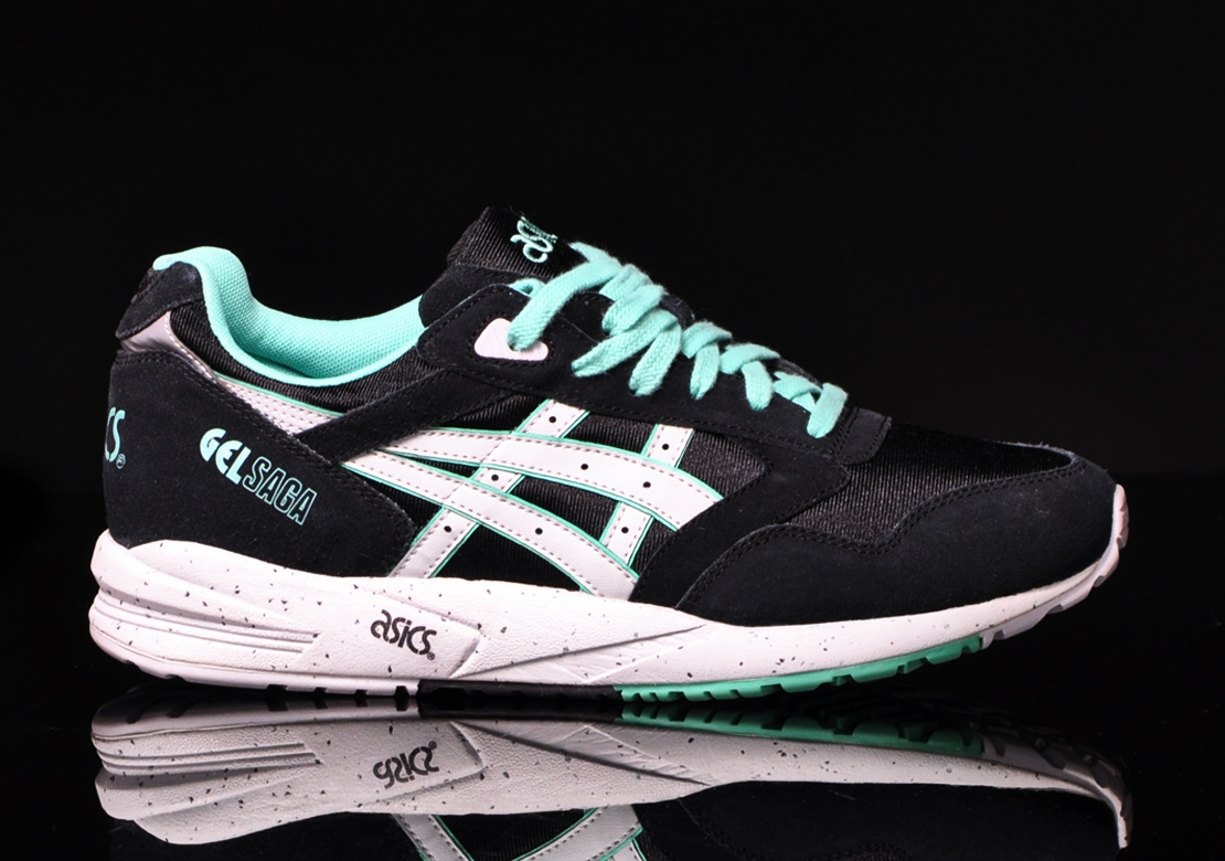 Asics-Gel-Saga-black-grey-mint-3