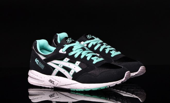 Asics-Gel-Saga-black-grey-mint