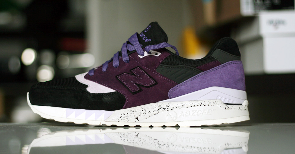 new balance 998 prix