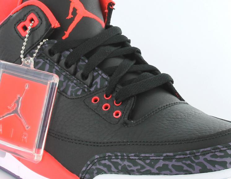 Nike-Air-jordan-III-3-Crimson-Noir-2013