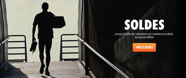 Solde-NikeStore-2013