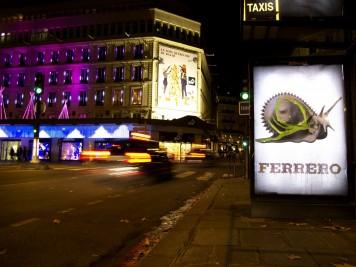 co-branding_XRAY2_decembre11_Paris1
