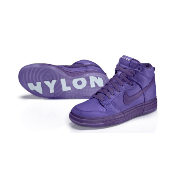 Dunk_High_Nylon