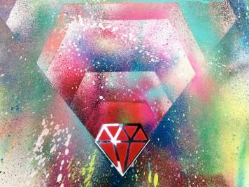 Exposition Diamantaire