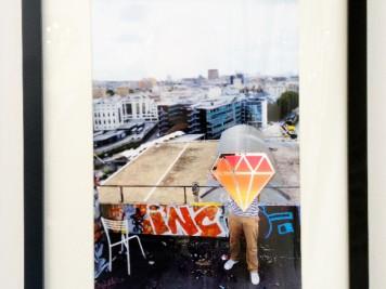 Exposition-Diamantaire-Paris
