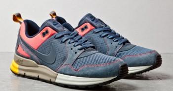 Nike Lunar Pegasus 89-2013