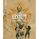9e concept 20 ans de creation collective