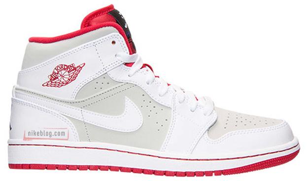 Air-Jordan-1-Mid-Hare-Release