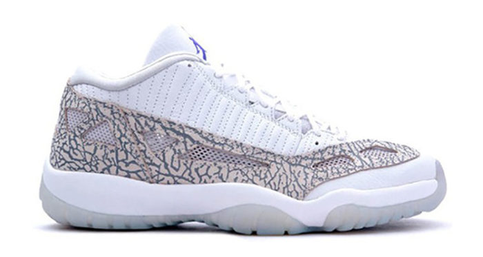 Air-Jordan-11-Low-IE-Cobalt-1