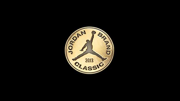 Calendrier et Date de sortie 2015 Nike Air Jordan