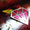 Le diamantaire