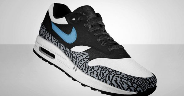 air-max-1-id-elephant