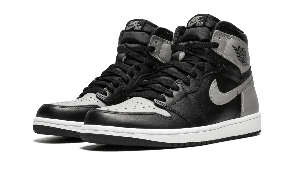 Basket Air Jordan 1 Retro High Shadow