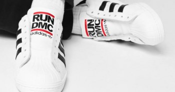 ADIDAS-ORIGINALS-RUN-DMC-INJECTION-PACK