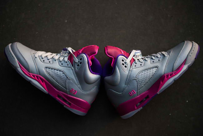 Air_Jordan_5_Womens_Platinum_Pink_Sneaker_Politics2_1024x1024