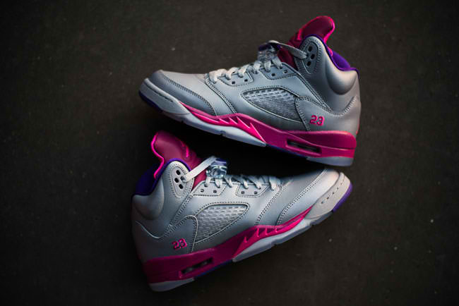 Air_Jordan_5_Womens_Platinum_Pink_Sneaker_Politics3_1024x1024