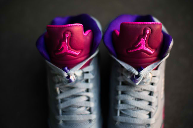 Air_Jordan_5_Womens_Platinum_Pink_Sneaker_Politics4_1024x1024
