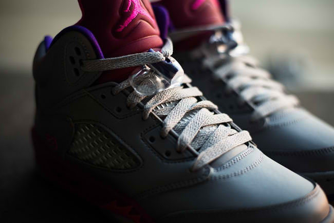 Air_Jordan_5_Womens_Platinum_Pink_Sneaker_Politics5_1024x1024