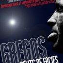 Exposition Gregos Delits de facies - galerie ligne 13