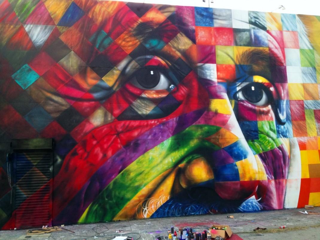 EduardoKobra-Los-Angeles