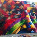 EduardoKobra-Los-Angeles
