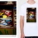 KhaciJay---sneakers