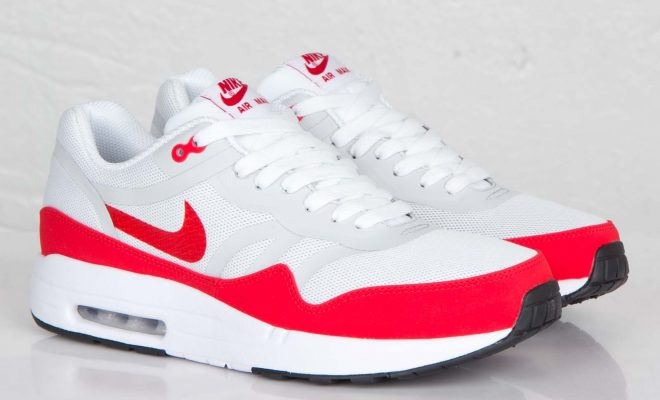 Nike Air Max 1 Premium 624232-160