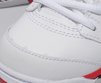Air Jordan 5 pour bébé - detail2