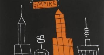 mecca-Basquiat