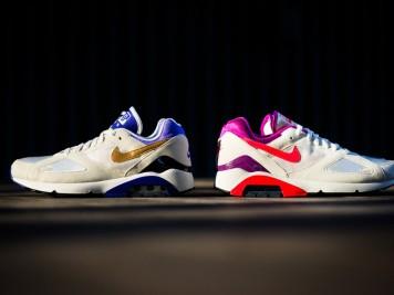 Nike-Air-Max-180-QS-Summit-White-Pack-03