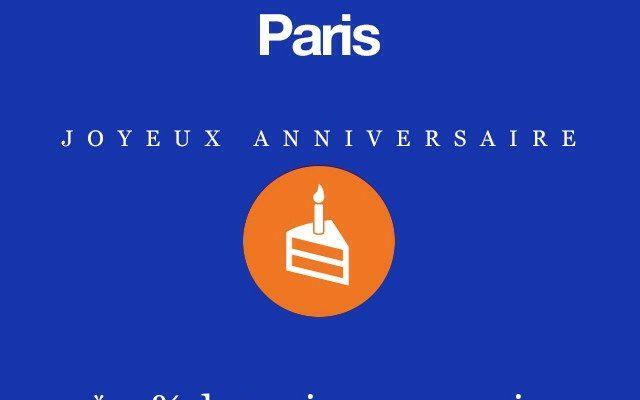 -20% chez Size? Paris