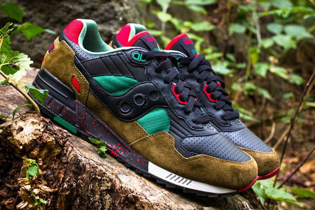 West-NYC-Cabin-Fever-Saucony-Shadow-5000