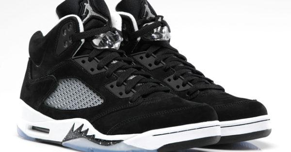 air-jordan-5-retro-oreo-black-white