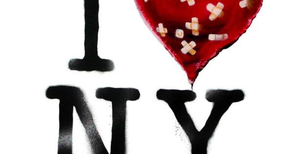 banksy-nyc2013