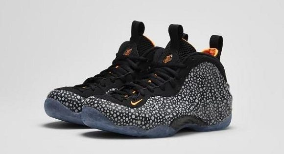 nike-air-foamposite-one-safari-release