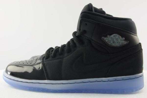 Air-Jordan-1-Gamma-Blue