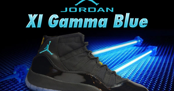Air-Jordan-XI-11-Gamma-Blue-800x600
