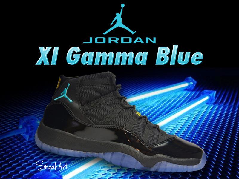 Air-Jordan-XI-11-Gamma-Blue-800x600