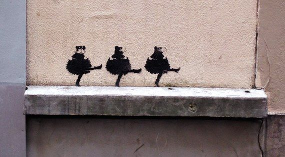 Banksy-Paris-Rue-Piemontesi-570x315