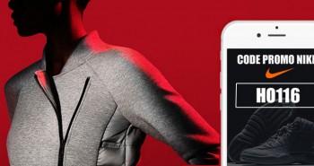 Code-Promo-Nike-H0116