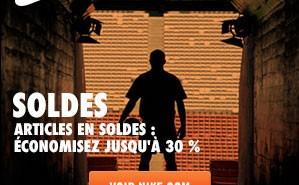 Code-Promo-Nike-Soldes-Nike