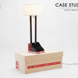 Lamp-Air-Jordan-groteskxCaseStudyo