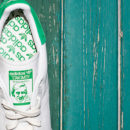 Adidas-Stan-Smith-2014-size930x619